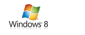 Windows 8 Forum - Windows 8 Forums - Powered by vBulletin